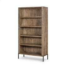 Penn Bookcase