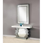 NUBIA CONSOLE TABLE Product Image