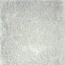 Sason Area Rug