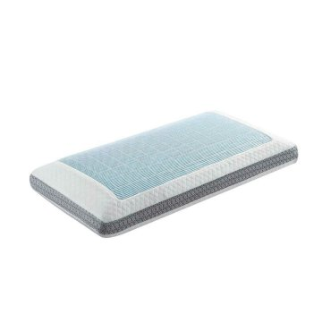 Queen Classic Cool Gel Pillow