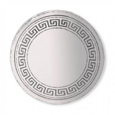 Ansgar Wall Mirror(2/box) (2/box)