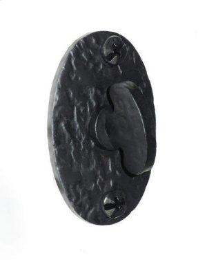 Thumbturn Product Image