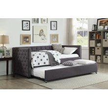 ROMONA GRAY DAYBED