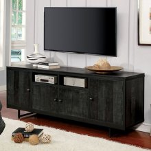 Regua Tv Stand