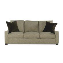 Madison Sleeper Sofa