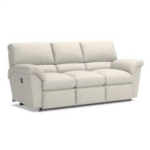 Reese Reclining Sofa