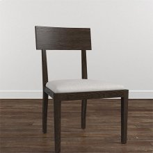 MODERN Irvington Side Chair