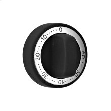 TIME Knob for Countertop Oven (Fits model KCO111) Other