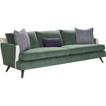 Chapin Mid Sofa