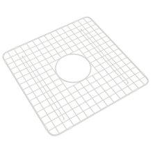 Biscuit Wire Sink Grid For Rc3719 Kitchen Sink