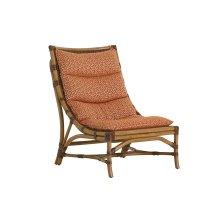 Hammock Bay Chair