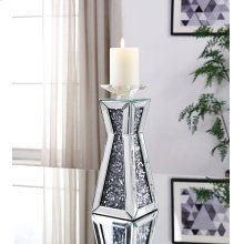 CANDLE HOLDER