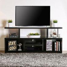 Evere Tv Console