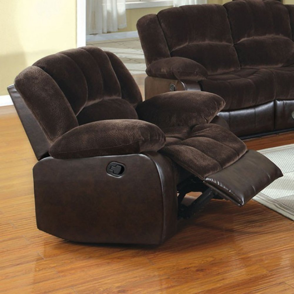 Winchester Recliner