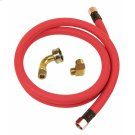 Dishwasher Water Line Supply Kit - Other Product Image