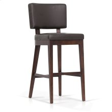 Riley Bar Stool