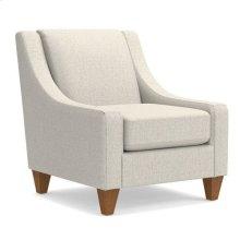 Avenue Chair