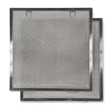 "BPDFA30 Ducted Filter Set (qty 2) for 30"" NS1"