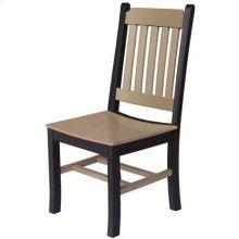 Garden Mission Dining Chair