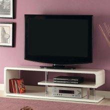 Ninove Ii Tv Console