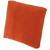 MARQ Accents 18in. Square Pillow Product Image