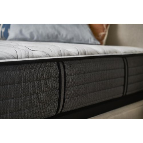 Response - Performance Collection - H5 - Cushion Firm - Twin XL