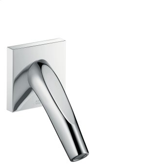 Chrome Bath spout Product Image