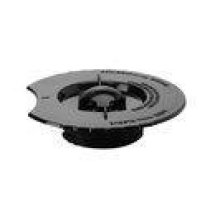 Coffee Maker Carafe Lid (DCC-3400CL)