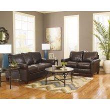 Ashley Furniture 23300 Nastas DuraBlend® - Bark Living room set Houston Texas USA Aztec Furniture.