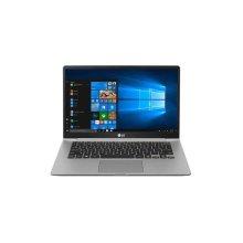 "LG gram 14"" Ultra-Lightweight Touchscreen Laptop with Intel® Core i7 processor"
