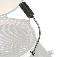Flexible Grill Light