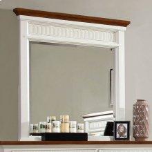 Galesburg Mirror