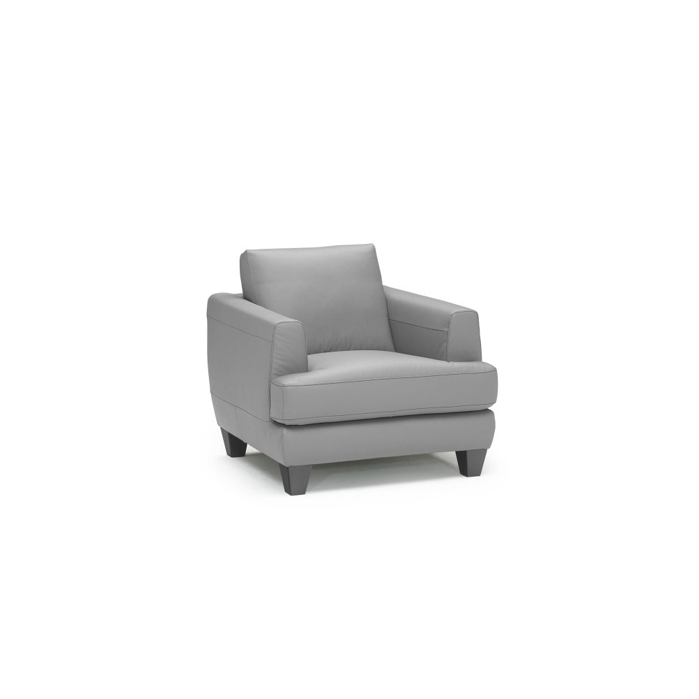 Natuzzi Editions B686 Chair