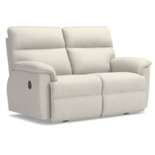 Jay Reclining Loveseat