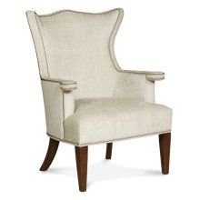 Linton Wing Chair