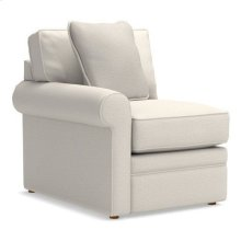 Collins Right-Arm Sitting Chair