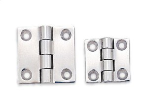 Butt Hinge Product Image