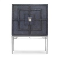 Chin Hua Ming Bar Cabinet Product Image