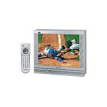 "27"" Diagonal Tau TM Series PureFlat TM HDTV Monitor"