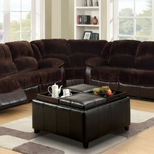 Winchester Sectional