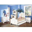 KIT-TWIN BED-HB/FB/R Product Image