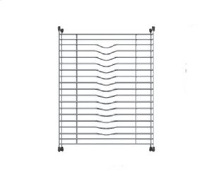 Sink Grid - 236432 Product Image