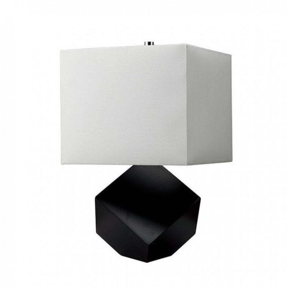 Isa Table Lamp