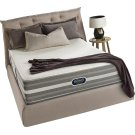 Beautyrest - Recharge - Hybrid - Deerwood - Firm - Queen Product Image