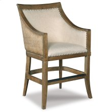 Dining Room Sea Breeze Counter Stool