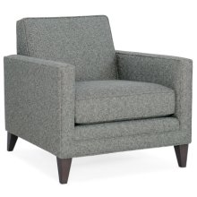 MARQ Living Room Elana Accent Chair with Arms