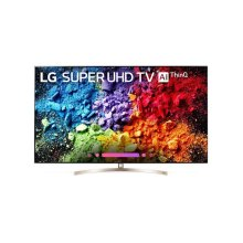 SK9500PUA 4K HDR Smart LED SUPER UHD TV w/ AI ThinQ® - 65'' Class (64.5'' Diag)