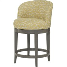 Gabby Counter Stool