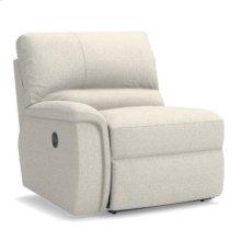 Aspen Right-Arm Sitting Recliner