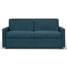 Luna Full-Size Sofa Bed